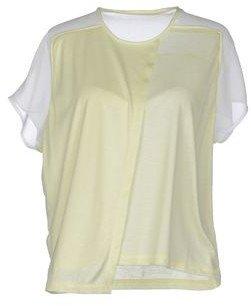 Rue Du Mail Rdm By RDM by Short sleeve t-shirt