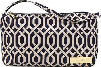 Women's Ju-Ju-Be Be Quick Wristlet $25.45 thestylecure.com