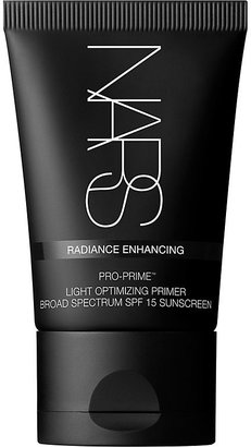 NARS Women's Light Optimizing Primer Broad Spectrum SPF 15