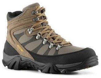 Wolverine Trivor Mid-Top Hiking Boot