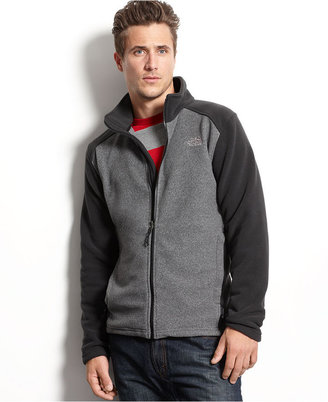 The North Face Jacket, RDT FlashDry TKA 300 Fleece Jacket