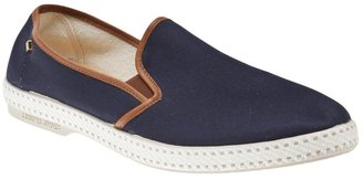 Rivieras long champs loafer