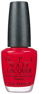 OPI The Trill of Brazil
