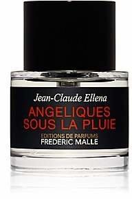 Frédéric Malle Women's Angéliques Sous La Pluie Eau De Parfum 50ml - 50 Ml