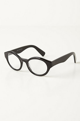Anthropologie Round-Trip Reading Glasses