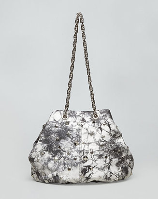 Rika Rosa Bag