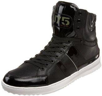 Jump Men's Fierce High Top Sneaker