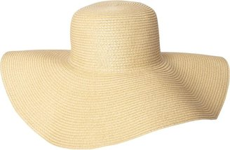 Old Navy Women's Floppy Straw Sun Hats