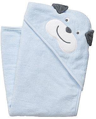 Carter's Carter's® Dog Hooded Towel