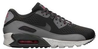 Nike 90 Engineered Mesh Men's Shoes
