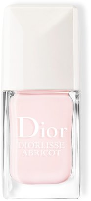 Christian Dior Diorlisse Abricot Smoothing Perfecting Nail Care - Colour Pink Petal 500