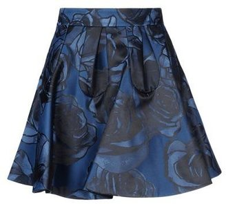 Viktor & Rolf Mini skirt