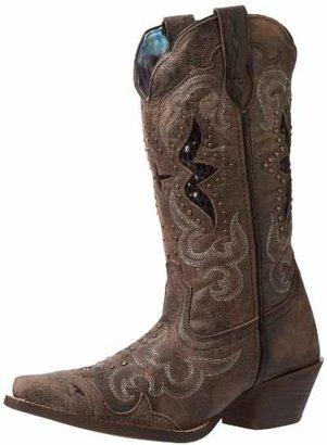 Laredo Women's Lucretia Western Boot