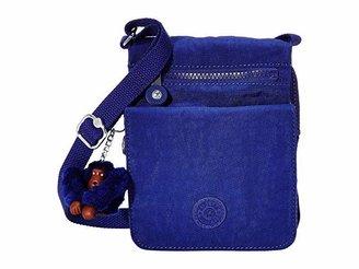 Kipling Eldorado Small Crossbody Bag