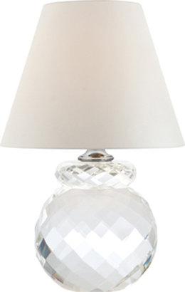 Ralph Lauren Home DANIELA ACCENT LAMP