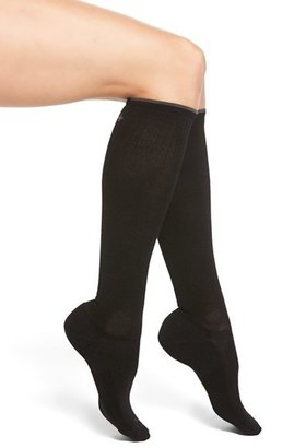 Women's Sockwell Goodhew - Circulator Compression Socks $24.99 thestylecure.com