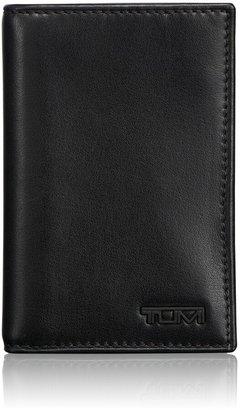Tumi Delta - ID Lock(TM) Shielded Multi Window Card Case