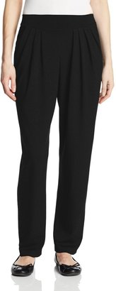 Only Hearts Women's So Fine Pleated Trouser