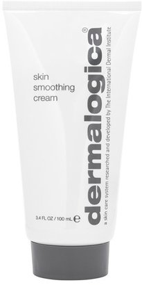 Dermalogica Skin Smoothing Cream $42 thestylecure.com