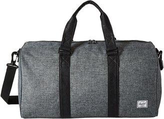 Herschel Ravine Duffel Bags