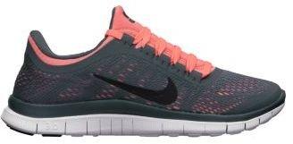 Nike Free 3.0 Women's Running Shoes