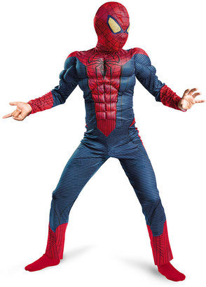 Disguise Costume, Boys and Little Boys Spider-Man Costume