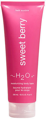 H20 Plus Sweet Berry Moisturizing Body Balm 1 ea