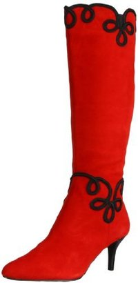 J. Renee J.Renee Women's Paulina Knee-High Boot