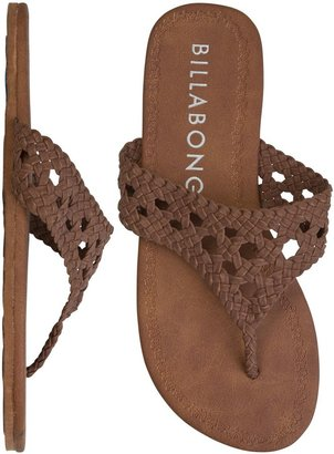 Billabong Tread Lightly Sandal
