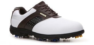 Etonic Dry-Tech II Golf Shoe
