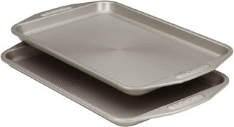 Circulon 2-pc. Nonstick Cookie Sheet Set
