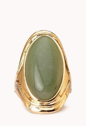 Forever 21 Gone Boho Knuckle Ring