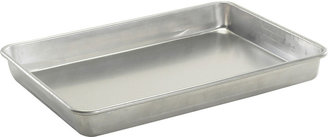 Nordicware Sheet Cake Pan