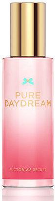 Victoria's Secret Fantasies Pure Daydream Eau de Toilette
