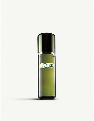 La Mer The Treatment Lotion