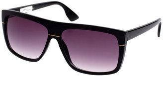 Jeepers Peepers Franz Wayfarer Sunglasses