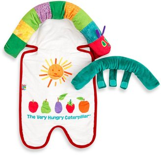 Eric Carle 2-in-1 Double Head Support