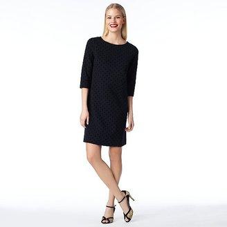 Kate Spade Pattie dress