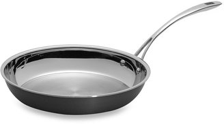 Tyler Florence Steel Clad 12-Inch Fry Pan