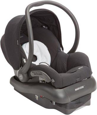 Maxi-Cosi Mico Nxt Infant Car Seat - Ironic Black