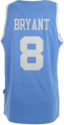 adidas Kobe Bryant Los Angeles Lakers Swingman Jersey $110 thestylecure.com