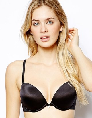 Ultimo The One Lightweight Push Up Bra
