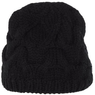 RAY DONALD Hat