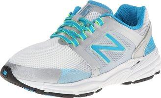 New Balance Women's Made 3040 V1 Running Shoe