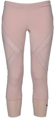 Stella McCartney Mesh Leggings