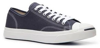 Converse Jack Purcell Sneaker - Mens