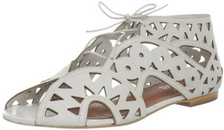 Nara Shoes Women's Dany Lace Up