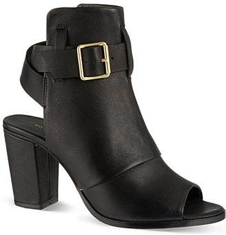 Kurt Geiger Max shoe boots