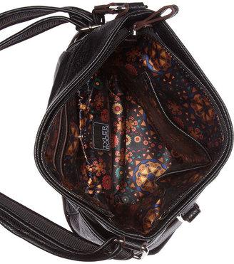Tyler Rodan Handbag, Andes Shoulder Bag