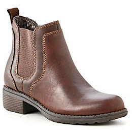 """Eastland Double Up"""" Casual Pull-on Boots"""